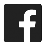 facebookicon_black